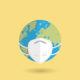 DPCM 13 OTTOBRE 2020 – CORONAVIRUS – NUOVE LIMITAZIONI