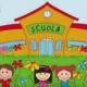 SCUOLA – DINIEGO PARITA' SCOLASTICA. L'IDONEITA' DEI LOCALI DEVE SUSSISTERE ALL'INIZIO DELL'ANNO SCOLASTICO