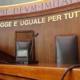 EQUA RIPARAZIONE – 12 APRILE 2021 PARTECIPA AL WEBINAR GRATUITO